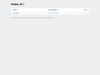 Magiemetapsychique.org