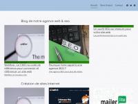 web-geek.fr