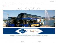 keytours.ch