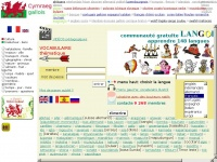 cymraeg.welsh.free.fr