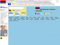armenia.armenien.free.fr