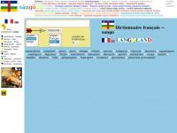 centrafrique.sango.free.fr