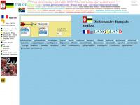 zulu.zoulou.free.fr Thumbnail