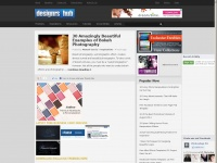 designrshub.com