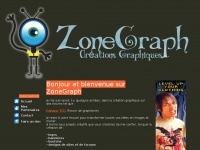 zonegraph.fr