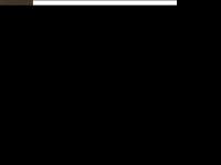 go-makkah.com