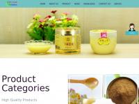 chinaadditives.com