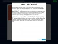 spiralsly.tumblr.com