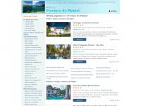hotelinphuket.net