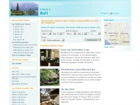 bali-hotels-indonesia.com