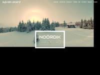 sylvainpicard.com