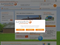 sunswitch.be
