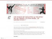 tai-jitsu.net
