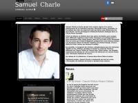 samuel-charle.com