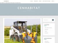 Cenhabitat.fr