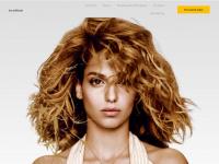 Tal-officiel.com