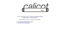 Calicot.org