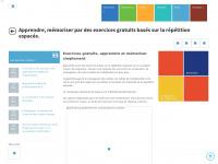 golearn.net