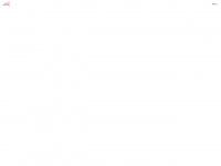 agencezel.com