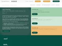 horizontalsoftware.com
