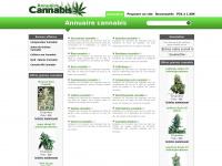 annuaire-cannabis.com