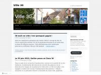 ville30.org
