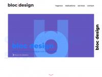 bloc-design.fr