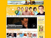 malcolm-france.com