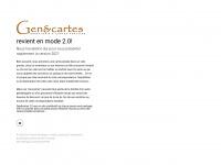 genecartes.net