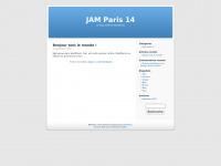 Jambasket.free.fr