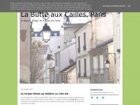 parisbutteauxcailles.blogspot.com