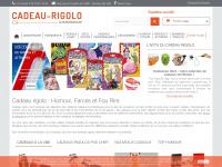 Cadeau-rigolo.com