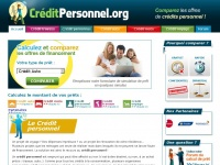 Creditpersonnel.org