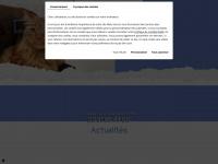 animal-passion.fr