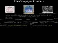 campagne.premiere.free.fr