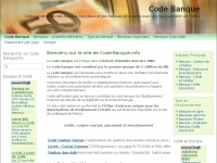 code-banque.info