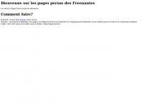 Agccsortie4.free.fr