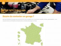garage-auto-france.com
