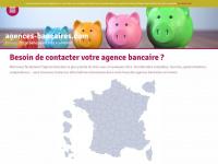agences-bancaires.com