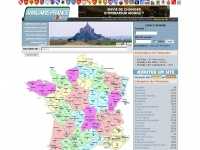 annuaire-france.info