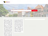 belgique-annuaire.com
