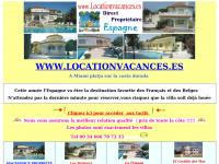 locationvacances.es