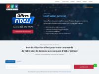 adk-media.com