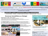 immobilier-senegal.com