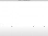 miista.com