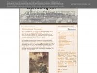 genealogie-en-ligne.blogspot.com