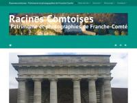 Racinescomtoises.net