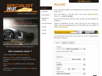 specialist-import.fr