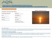 aqsl.org