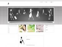 Fluxious.net